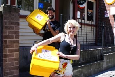 YHA New Zealand: a Toitū carbonzero case study
