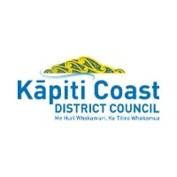 Kāpiti Coast District Council