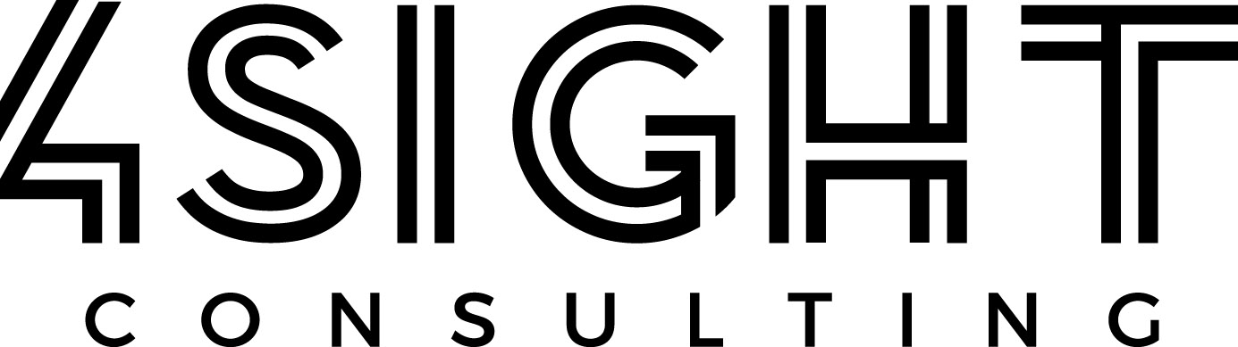 4Sight Consulting logo