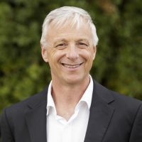 Shaun Bowler | Principal Sustainability Advisor