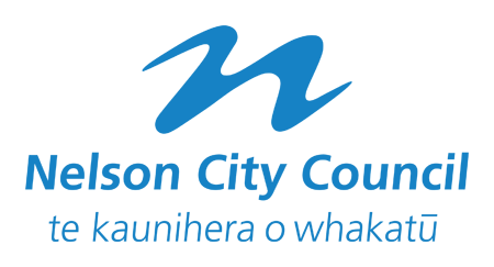 Nelson City Council