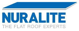 Nuralite  Logo