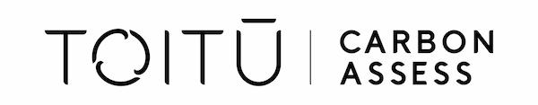 Toitū carbon assess