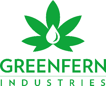 Greenfern Industries Limited